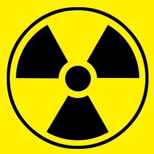 Nuclear weapons essay topics
