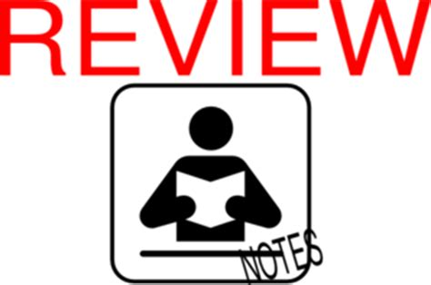 Organizing literature review notes